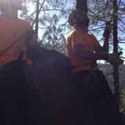experiencia-autentica-escalada-gran-canaria-