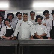 experiencia-gastronomia-cocina-canaria-tenerife-jorge-bosh