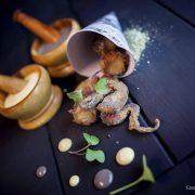 experiencia-gastronomia-cocina-canaria-tenerife-jorge-bosh-2