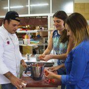 experiencia-gastronomia-cocina-canaria-tenerife-jorge-bosh-3