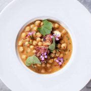 experiencia-gastronomia-cocina-canaria-tenerife-jorge-bosh-4