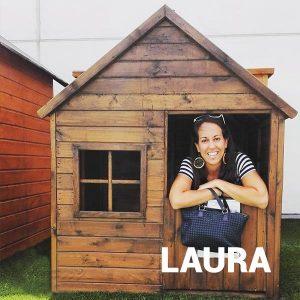Experiencia culinaria, prepara una paella con Laura en Gran Canaria. Expertos locales en Canarias