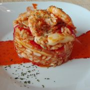 experiencia-gastronomia-paella-gran-canaria-2