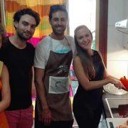 experiencia-gastronomia-paella-gran-canaria-3