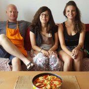 experiencia-gastronomia-paella-gran-canaria-4
