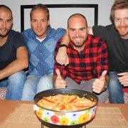 experiencia-gastronomia-paella-gran-canaria-7