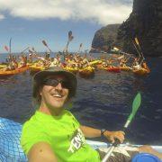experiencia-kayak-excursion-ruta-buena-vista-tenerife-ivan-4
