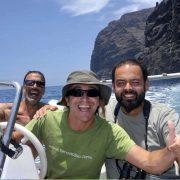 experiencia-kayak-excursion-ruta-buena-vista-tenerife-ivan-5