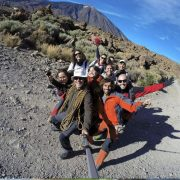 experiencia-kayak-excursion-ruta-buena-vista-tenerife-ivan-6
