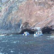 experiencia-mar-anaga-naturaleza-luciano-3
