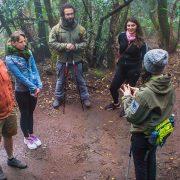 experiencia-naturaleza-ruta-senderismo-tenerife-laura-7