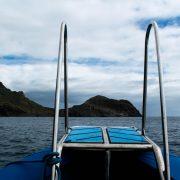 lucianoboat