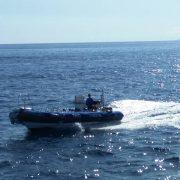 lucianosboat