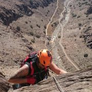 turismo activo Gran Canaria