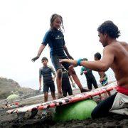 surfclass