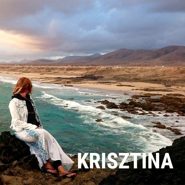 Krisztina2